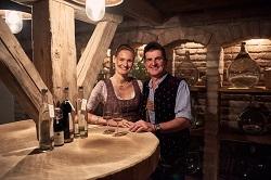 Gruppenreisen Bayern Liedschreiber Landerlebnisreisen